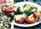 7 sa�atek z owocami na upa�y. Wypr�buj w tym tygodniu