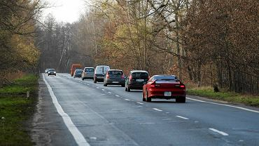 Autostrada Poznańska