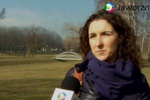 Rewitalizacja Parku Podłęże