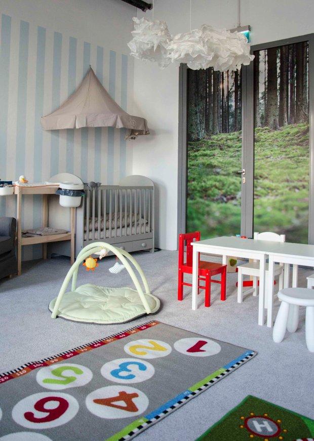 Kuchnia Ikea Dla Dzieci 0425
