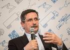 PiS chce odwołać prezydenta Tarnowa, bo jest z PO