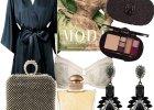 Prezent dla kobiety - mi�o�niczki stylu retro