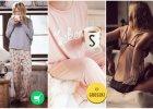 Piżama - świetny pomysł na prezent dla każdego