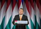 Orban: Nie chcemy zn�w graniczy� z ZSRR. Ale pomoc Ukrainie kosztuje 25 mld euro rocznie