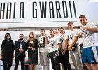 Hala Gwardii już otwarta. Jest targ, są <strong>restauracje</strong>, będzie też kultura. Kolejne miejsce dla hipsterów? [ZDJĘCIA]