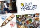 Oryginalny camembert, brie i sery ple�niowe - Tydzie� Francuski ju� od 29 czerwca w Lidlu