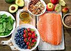 Czy jedzenie wpływa na jakość treningu? Zobacz, co warto zjeść przed ćwiczeniami, by efekty były jeszcze lepsze [5 PROPOZYCJI]