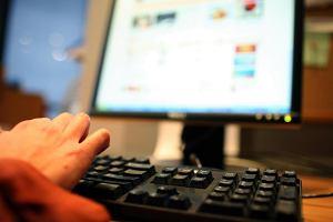 Padł rekord w domenie .pl - liczba nowych rejestracji i abonentów przekroczyła milion