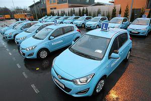 Prawo jazdy - zbliża się wprowadzenie okresu próbnego. Jakie zmiany czekają młodych kierowców? [INFORMATOR]