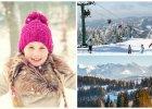 Nowości narciarskie 2015 - przegląd klubu Travelist.pl