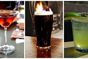 Ile kalorii ma piwo, a ile drinki? Koniecznie sprawdź przed weekendem