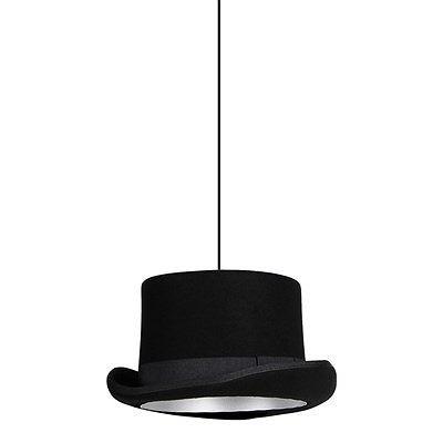 Nowoczesna lampa MYVE w kształcie cylindra