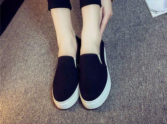 61c5f852 Wiosenna kolekcja obuwia w Lidlu: jakie stylizacje z nimi stworzysz?