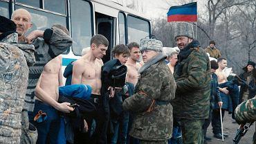 'Donbas' w reż. Siergieja Łoźnicy