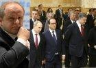 Kowal o porozumieniach w Mi�sku: Wielki b��d Zachodu. Obr�ci si� przeciwko pokojowi w ca�ej Europie