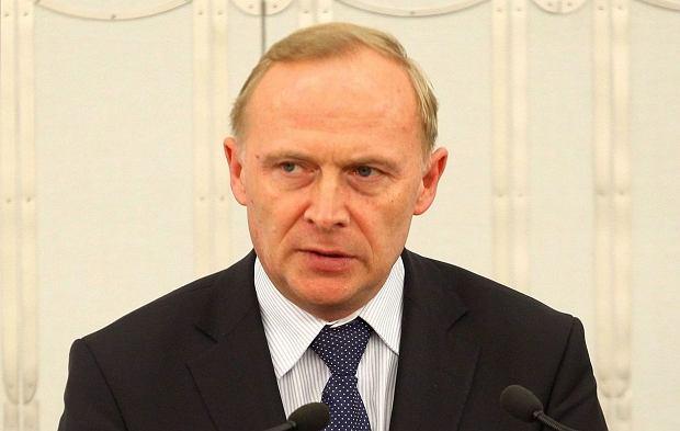 Czesław Mroczek