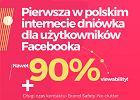 Social Home Page - nowy unikalny w skali polskiego internetu produkt reklamowy Gazeta.pl