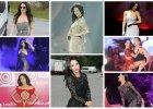 Justyna Steczkowska skończyła 43 lata! Wybrałyśmy 15 najseksowniejszych stylizacji piosenkarki. Ależ ona ma figurę! [ARCHIWALNE ZDJĘCIA]