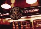 Efekt Starbucksa - czy zawita także do Polski?