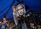"""Ostrzelano ukraińskie jednostki. Kreml: Kijów powinien rozmawiać z """"Noworosją"""", nie z Rosją [PODSUMOWANIE DNIA]"""