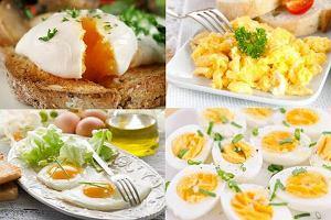 """""""Czynnik jajka"""" - ulubione danie z jajek zdradzi twoj� osobowo�� i pop�d seksualny"""