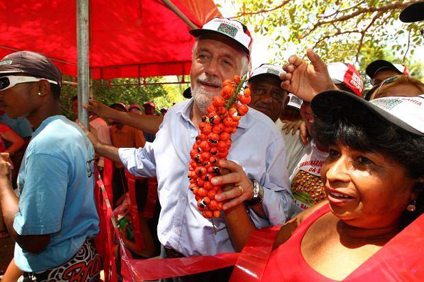 Owoc guarany wymaga ostrożności podczas stosowania, bo można przedawkować