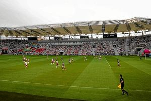Widzew Łódź kontra ŁKS. Komu należy się większy stadion?