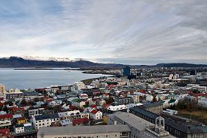Islandia ma nowe prawo. Równe płace za równą pracę dla kobiet i mężczyzn albo wysoka grzywna