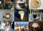 Latte, espresso czy americano? Co m�wi o nas kawa, kt�r� pijemy?