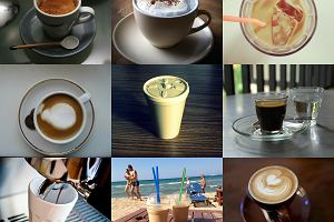 Latte, espresso czy americano? Co mówi o nas kawa, którą pijemy?