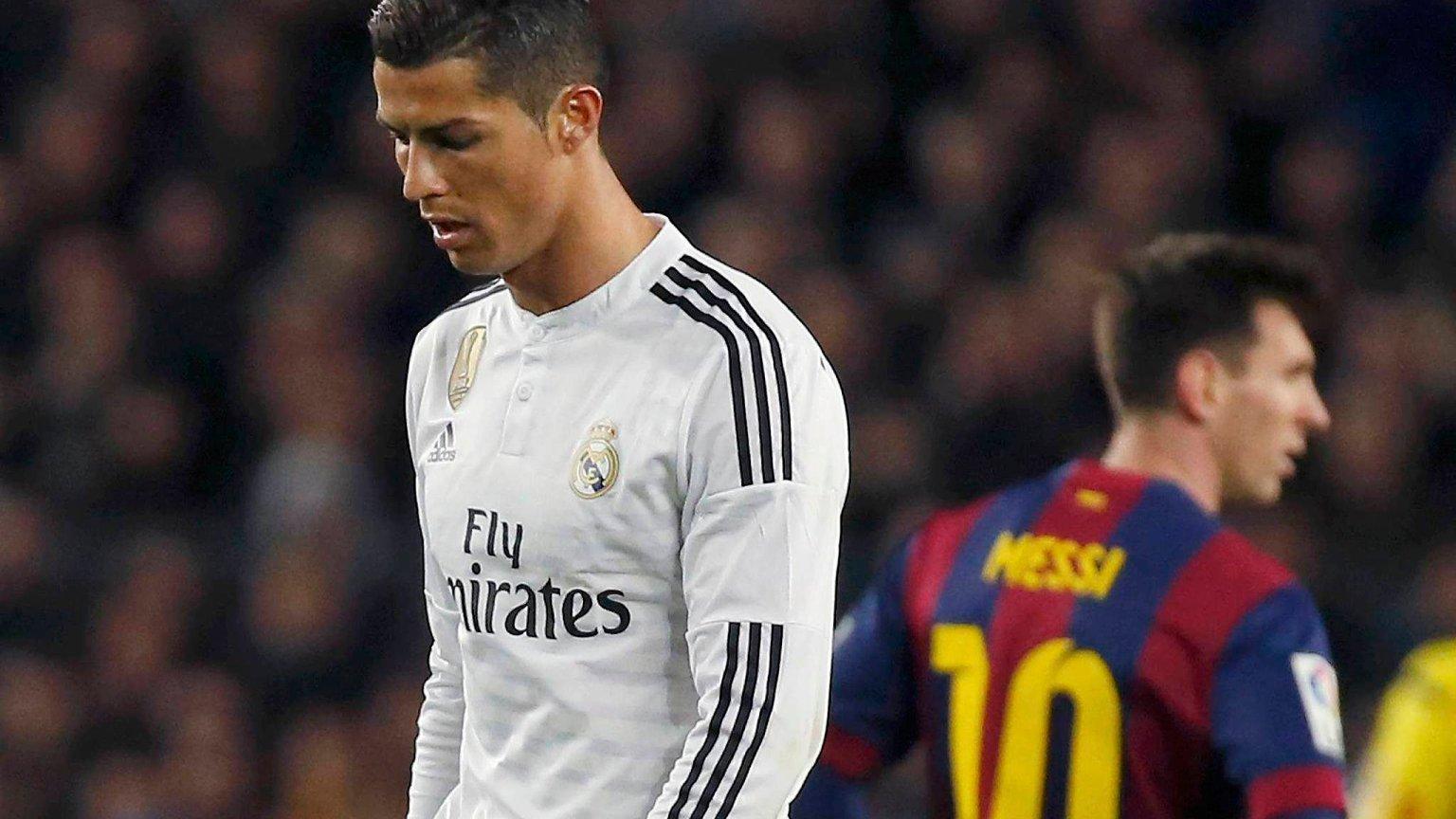 65adc878d Najlepiej sprzedające się koszulki w sezonie 2015/2016. Kto na szczycie?  SPOILER: Ronaldo poza podium! [RANKING] Piłka nożna - Sport.pl