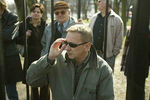 10 lat od �mierci ikony reporta�u wojennego. Waldemar Milewicz dociera� tam, gdzie inni si� bali