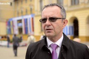 Forum Ekonomiczne w Krynicy: prezes Grupy Nowy Styl o zagranicznych inwestycjach
