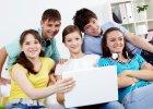 Nastolatki i Ask.fm, czyli pytaj mnie niegrzecznie