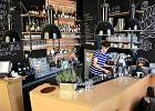 Rumburak: Za 30 z� dostajemy twardy kawa� �ylastego mi�sa