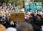 """Pogrzeb ks. Jana Kaczkowskiego w Sopocie. """"W każdym człowieku widział Chrystusa"""""""