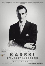Karski i w�adcy ludzko�ci - baza_filmow