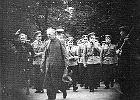 Poznański Czerwiec 1956. Świadek: Upokorzeni ludzie z kolejki po chleb gonili fotoreporterów z USA. Zniszczyli im sprzęt