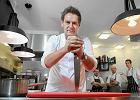Pierwsza polska restauracja z gwiazdką Michelina. A Polacy i tak wolą jadać w domu