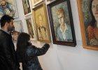 Tłumy na wystawie Gwizdały w muzeum [MNÓSTWO ZDJĘĆ]
