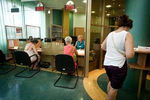 Największa podwyżka emerytur od lat okazała się fikcją? Wielu emerytów dostaje realnie mniej