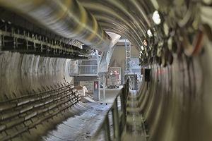 Ile b�dzie kosztowa� metro? Ratusz prostuje wyborcz� sensacj�