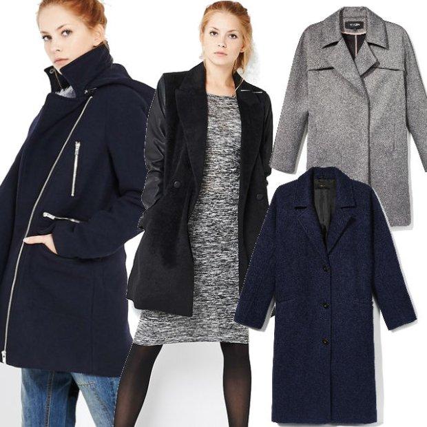 ec8d52509b21 Reserved  kurtki i płaszcze na jesień