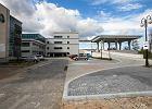 W szpitalu dziecięcym w Prokocimiu brakuje anestezjologów. Wypowiedzieli umowy opt-out