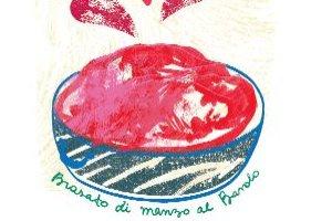 Brasato, czyli wyprawa po �ar