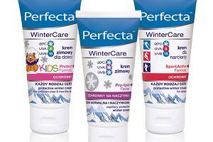 Perfecta WinterCare