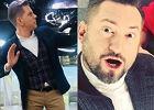 """Prokopa zabrakło w """"DD TVN"""". Program poprowadził Filip Chajzer. Znamy powód"""