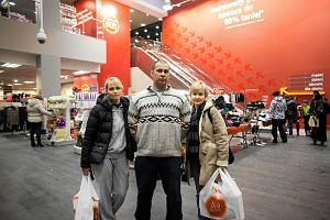 Rosjan nie stać już na zakupy w Polsce?