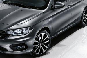 Fiat Tipo | Polskie ceny | Nowy kompakt za 42 tys. z�