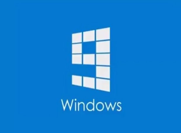 Is Windows 9 ?